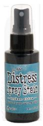 Ranger, Tim Holtz® Distress Spray Stain - Broken China